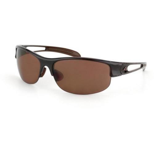 Adidas Sonnenbrille Adilibria Halfrim L A 385/00 6051