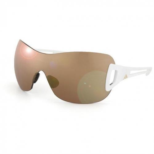 Adidas Sonnenbrille Adilibria Shield L A 383/00 6064