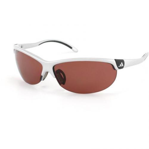 Adidas Sonnenbrille Adizero L A 170/00 6051