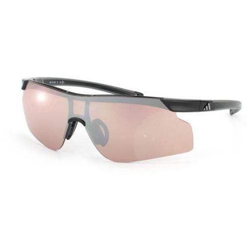 Adidas Sonnenbrille Adizero Tempo S A 186 6050