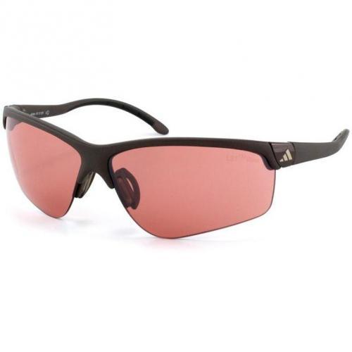 Adidas Sonnenbrille Advista L A 164/00 6051