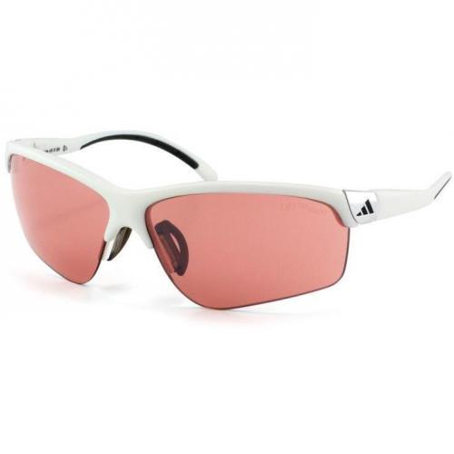 Adidas Sonnenbrille Advista S A 165/00 6054