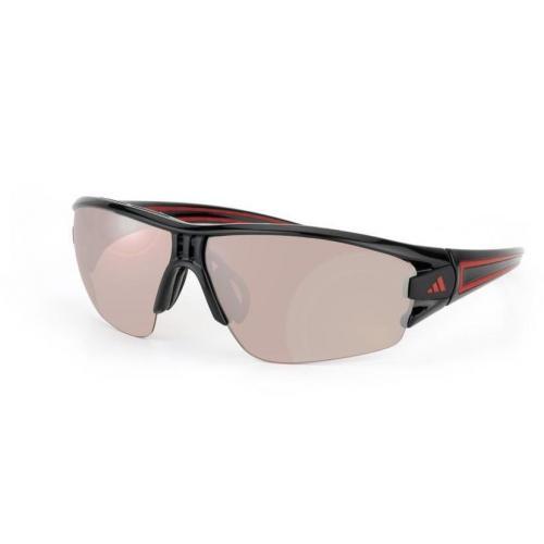 Adidas Sonnenbrille Evil Eye A 403/00 6050