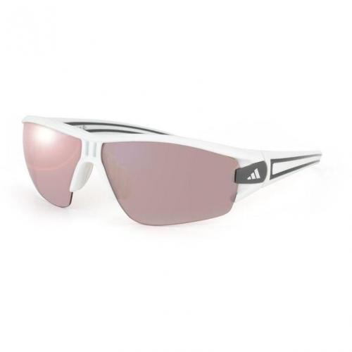 Adidas Sonnenbrille Evil Eye A 403/00 6054