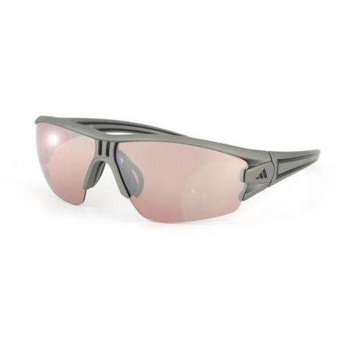 Adidas Sonnenbrille Evil Eye A 403/00 6057
