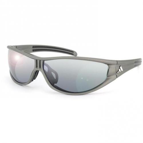 Adidas Sonnenbrille Evil Eye L A 266/00 6072