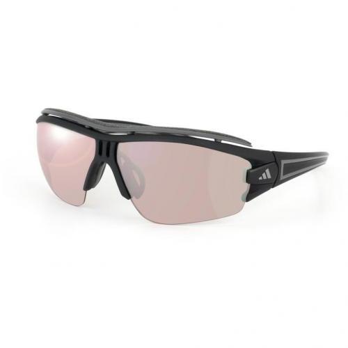 Adidas Sonnenbrille Evil Eye Pro A 168/00 6054