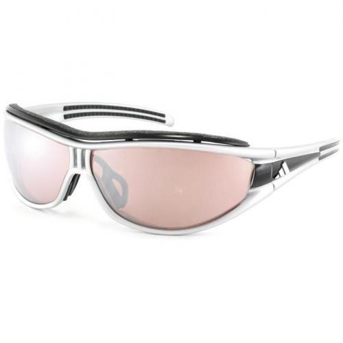 Adidas Sonnenbrille Evil Eye Pro L A 126 00/6077