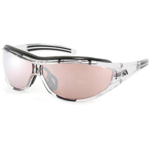 Adidas Sonnenbrille Evil Eye Pro L A 126/00 6069