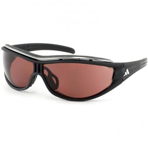 Adidas Sonnenbrille Evil Eye Pro metallic L A 126/00 6082