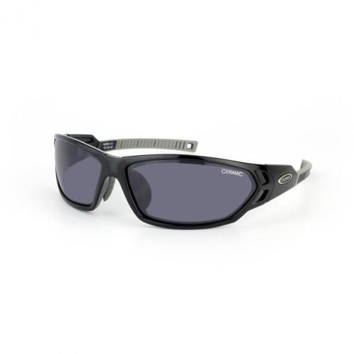 Alpina Sonnenbrille Amix A 8380 431