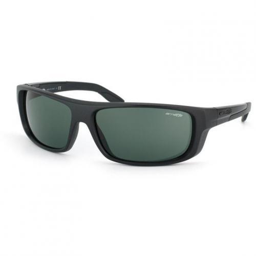 Arnette Sonnenbrille So Easy AN 4159 01/71