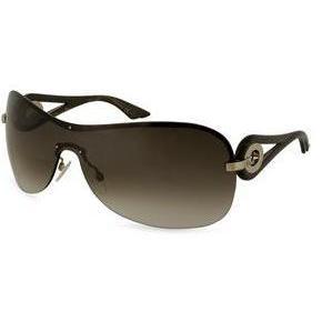 Christian Dior Sonnenbrille VOLUTE