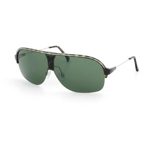 ck Calvin Klein Sonnenbrille CKJ 403S 204