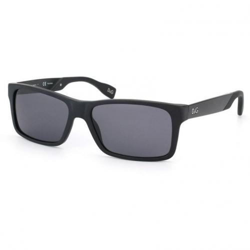 D&G Sonnenbrille DD 3082 255781