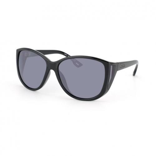 Diesel Sonnenbrille DL 0005/S 01A