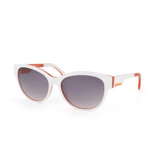 Diesel Sonnenbrille DL 0013/S 24C