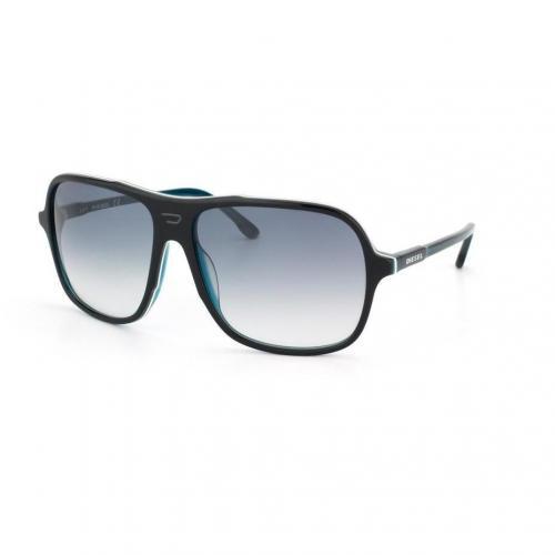 Diesel Sonnenbrille DL 0014/S 05W