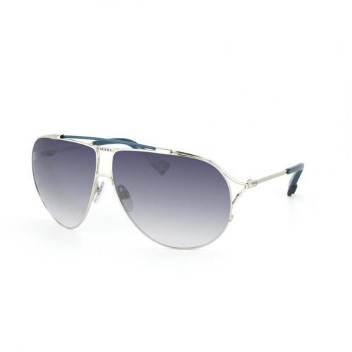 Diesel Sonnenbrille DL 0017/S 16W