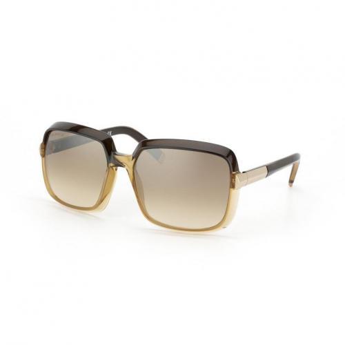 DSquared Sonnenbrille DQ 0049 / S 50F