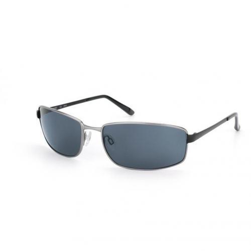Esprit Sonnenbrille ET 17781 505
