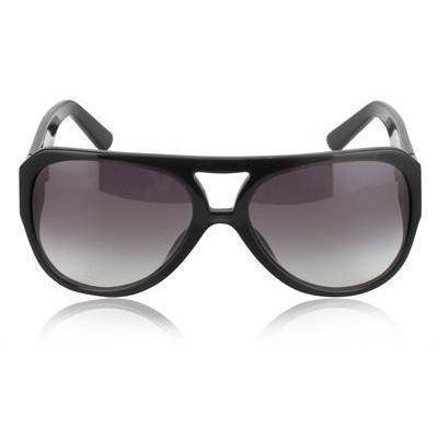 Eyewalkinglasses - Sonnenbrille Azetat
