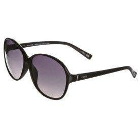 Fossil NANETTE Sonnenbrille black