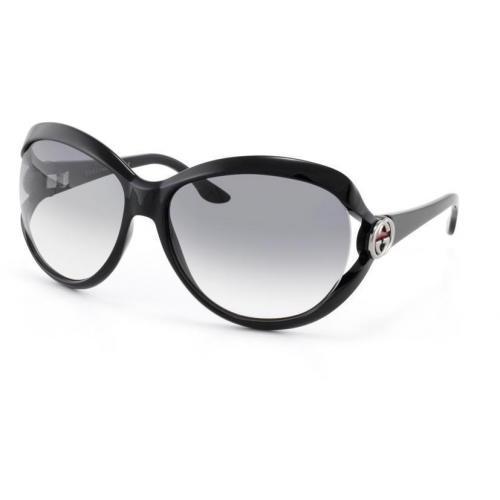 Gucci Sonnenbrille GG 3109/S D28