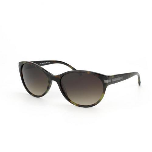 Jette Joop Sonnenbrille 8201 c 2