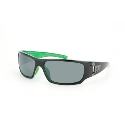 Kappa Sonnenbrille 0204 c 3