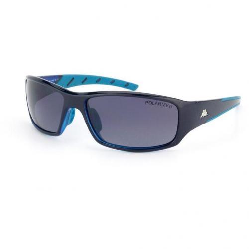 Kappa Sonnenbrille 0209 c 1