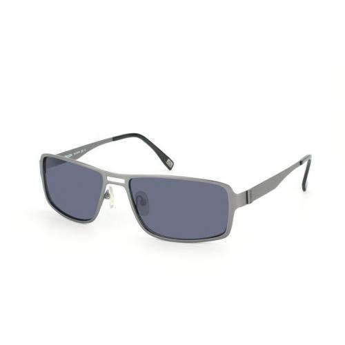 Kappa Sonnenbrille 0216 c 3
