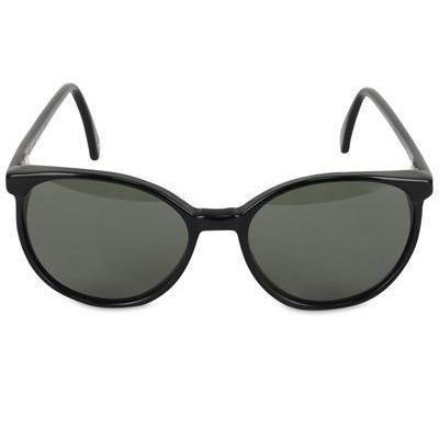L.G.R - Photochromic Linsen Sonnenbrille