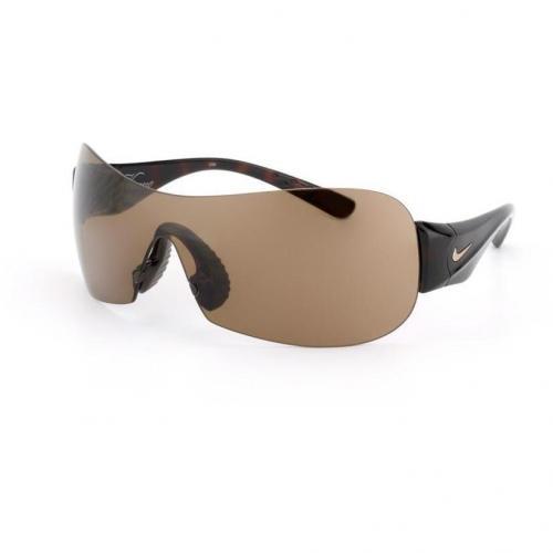 Nike Sonnenbrille Vomero EV 0521 202