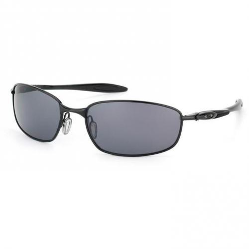 Oakley Sonnenbrille Blender OO 4059 03