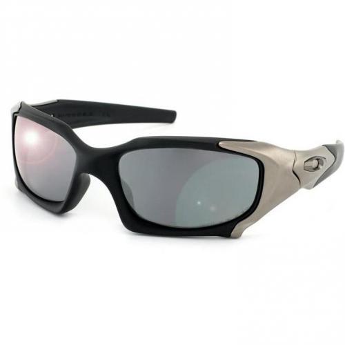 Oakley Sonnenbrille Pit Boss OO 9088 03-303