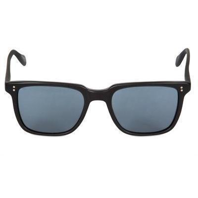 Oliver Peoples - Ndg Sun Sonnenbrille
