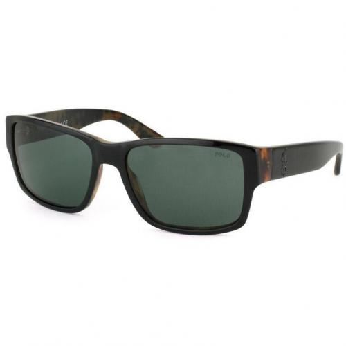 Polo Ralph Lauren Sonnenbrille PH 4061 526071