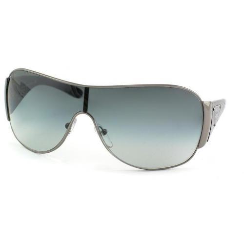 Prada Sonnenbrille PR 57LS 5AV3M1