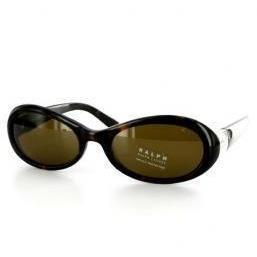 Ralph Lauren Sonnenbrille 5003/510-73