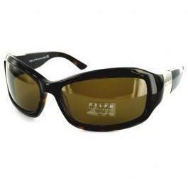 Ralph Lauren Sonnenbrille 5004/510-73