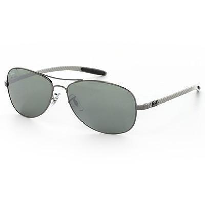 Ray Ban Brille 0RB8301/00440