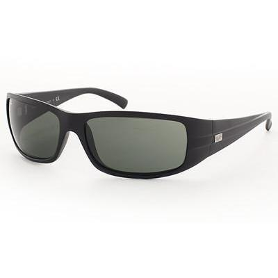 Ray Ban Brille anthrazit 0RB4057/601S