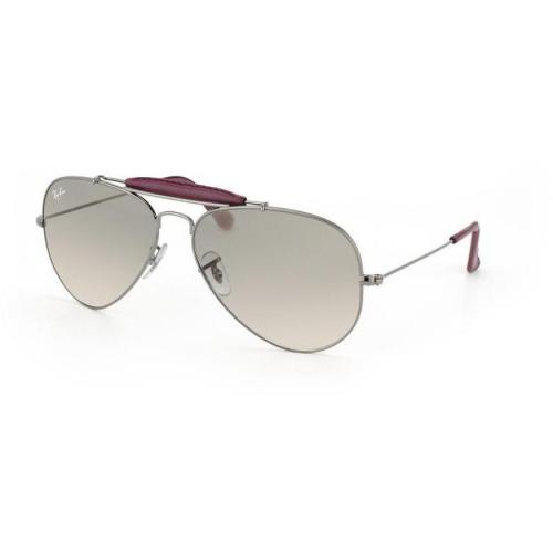 Ray-Ban Sonnenbrille RB 3422Q 110/32