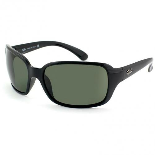 Ray-Ban Sonnenbrille RB 4068 601