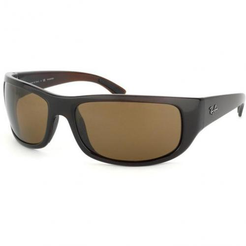 Ray-Ban Sonnenbrille RB 4176 714/57
