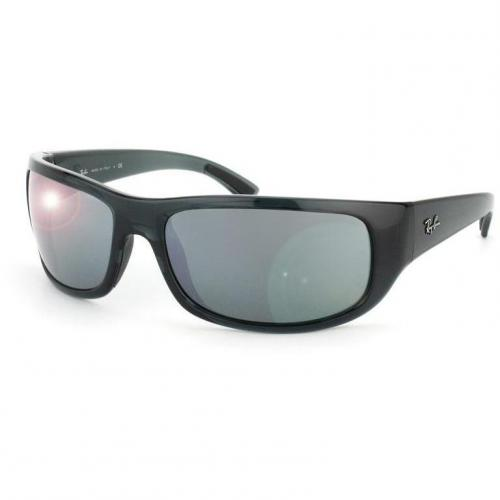 Ray-Ban Sonnenbrille RB 4176 876/40