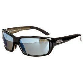 Smith Optics BACKDROP Sportbrille black/polar/blue mirror