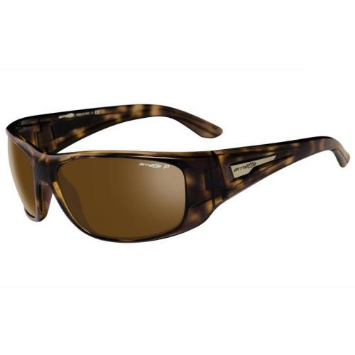 Sonnenbrille Arnette Heist Avana