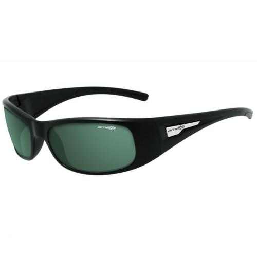 Sonnenbrille Arnette Hold Up Matte Black